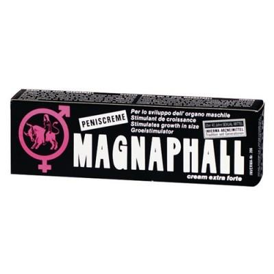 MAGNAPHALL CREAM