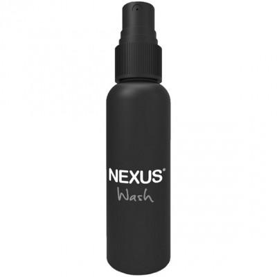 Toy Cleaner antibatterico Nexus Wash 150 ml