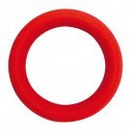 POWER PENISRING XLARGE RED