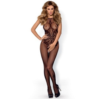 Bodystocking G308 taglia unica