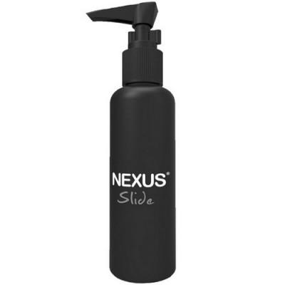 nexus slide lubrificante a base d'acqua 150 ml