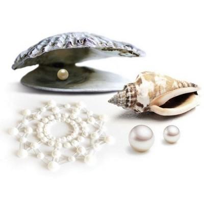 gioielli adesivi per adornare capezzoli - Mimi Pearl