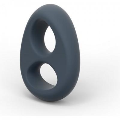 anello flessibile per erezioni più solide e durature