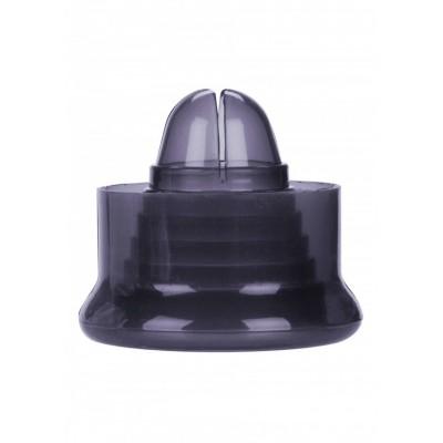 Guaina di ricambio per pompa per il pene fino a 7,5 cm diametro