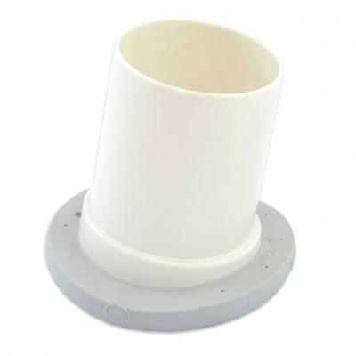 Bathmate ricambio per sviluppatore HYDROMAX X30 -  LONG INSERT