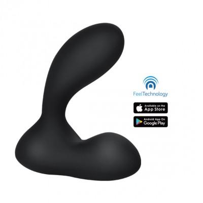 Massaggiatore Interattivo della Prostata  e del Perineo Vick Neo