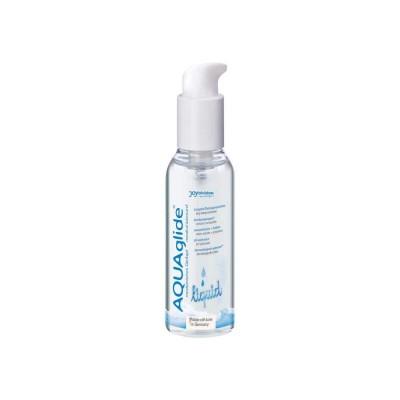 Lubrificante a Base Acqua Aquaglide Liquid 125 ml