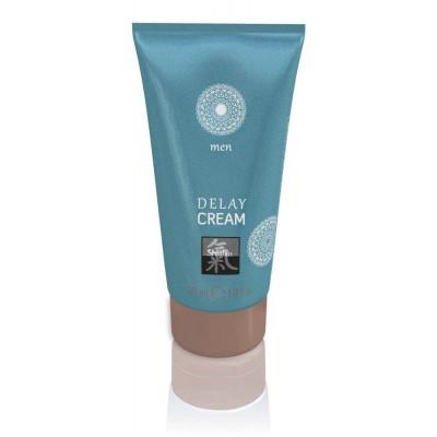 Delay Crema ritardante 30 ml