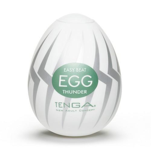 tenda egg masturbazione maschile