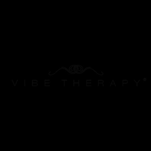 vibratore design in silicone euphoria rosa 24 cm X 4 cm