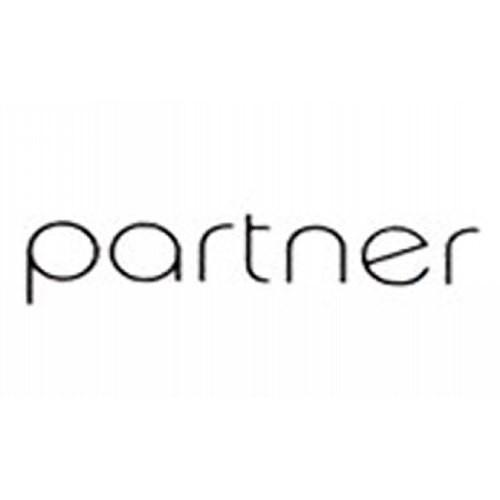 partnertoy EIS GmbH