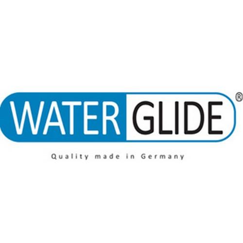 LUBRIFICANTE BASE ACQUA WATERGLIDE NATURAL FEELING 300 ML