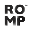 ROMP TOYS