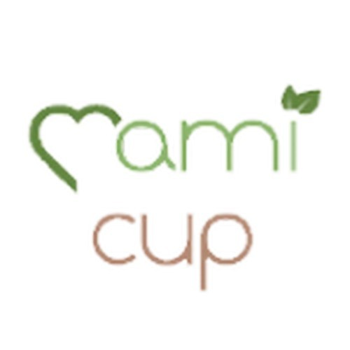 mamicup
